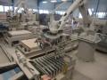 robotyka przeysłowa rafiz
